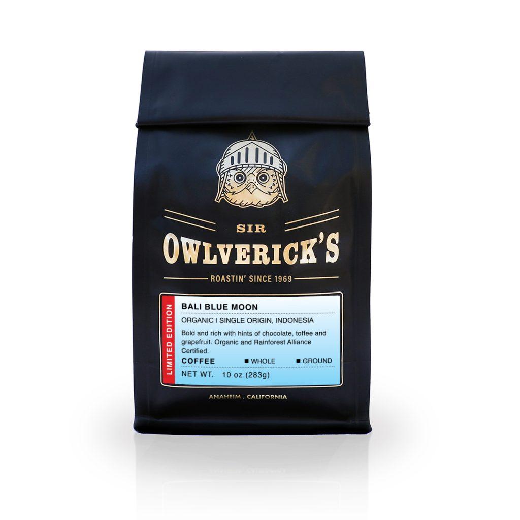 Owlverick's-bali-bluemoon