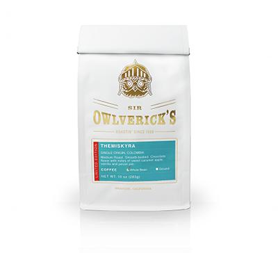 Owlvericks-themiskyra-colombia-organic