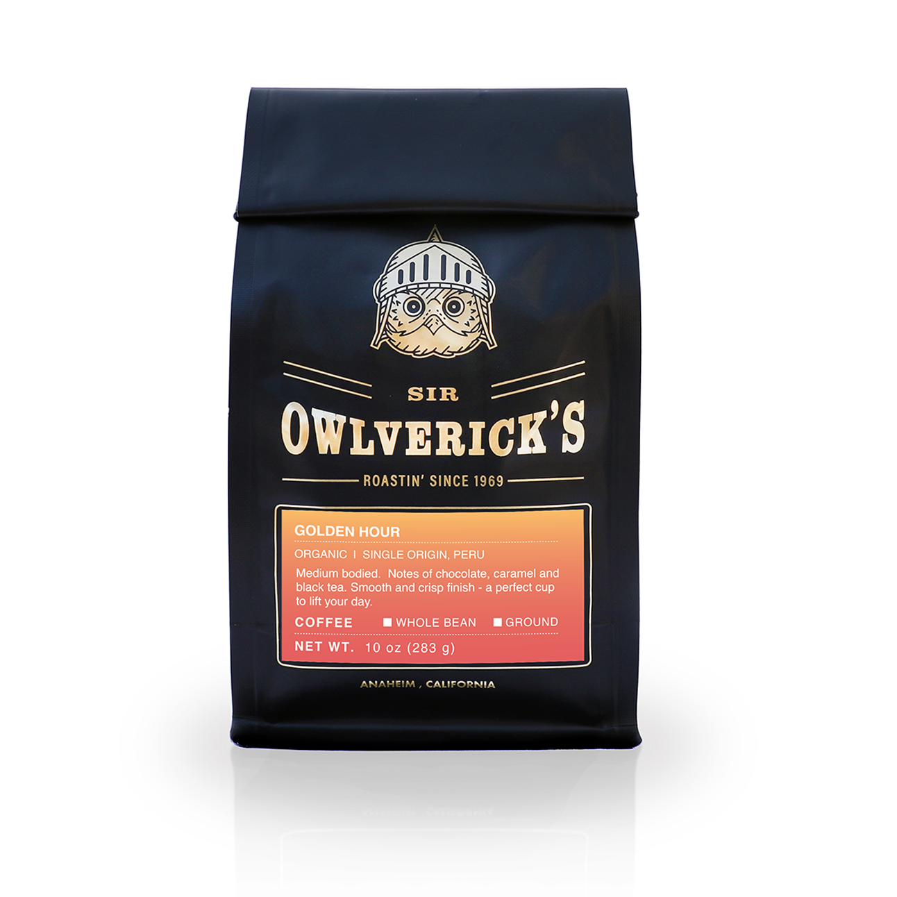 Owlverick-Peru-Organic